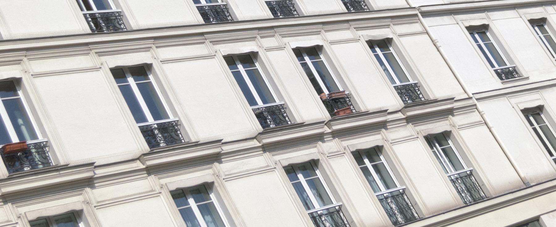 Journée Appartements Pédagogiques du 6 octobre : compte rendu et documents