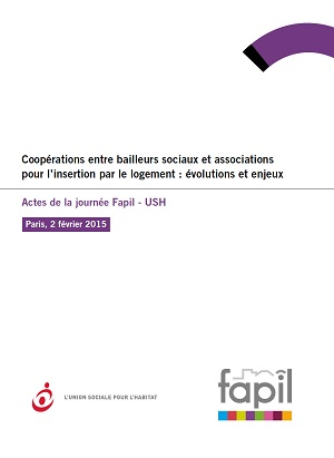 Les attributions