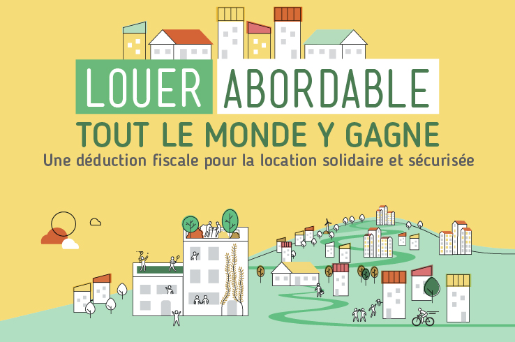 Louer-abordable