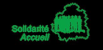 Nouvel adhérent Fapil : Solidarité Accueil