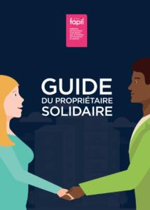 Guide du propriétaire solidaire
