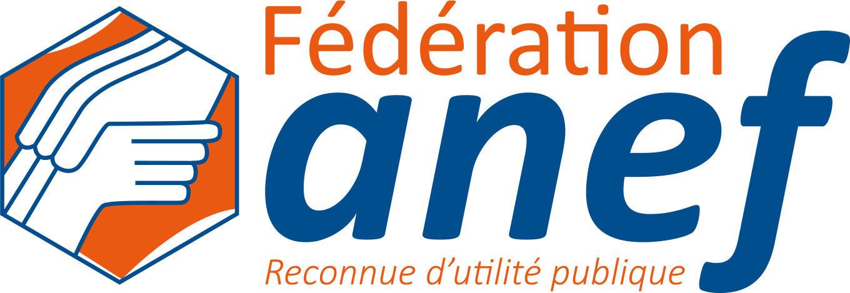 La Fédération ANEF interpelle le Ministre des Solidarités et de la Santé