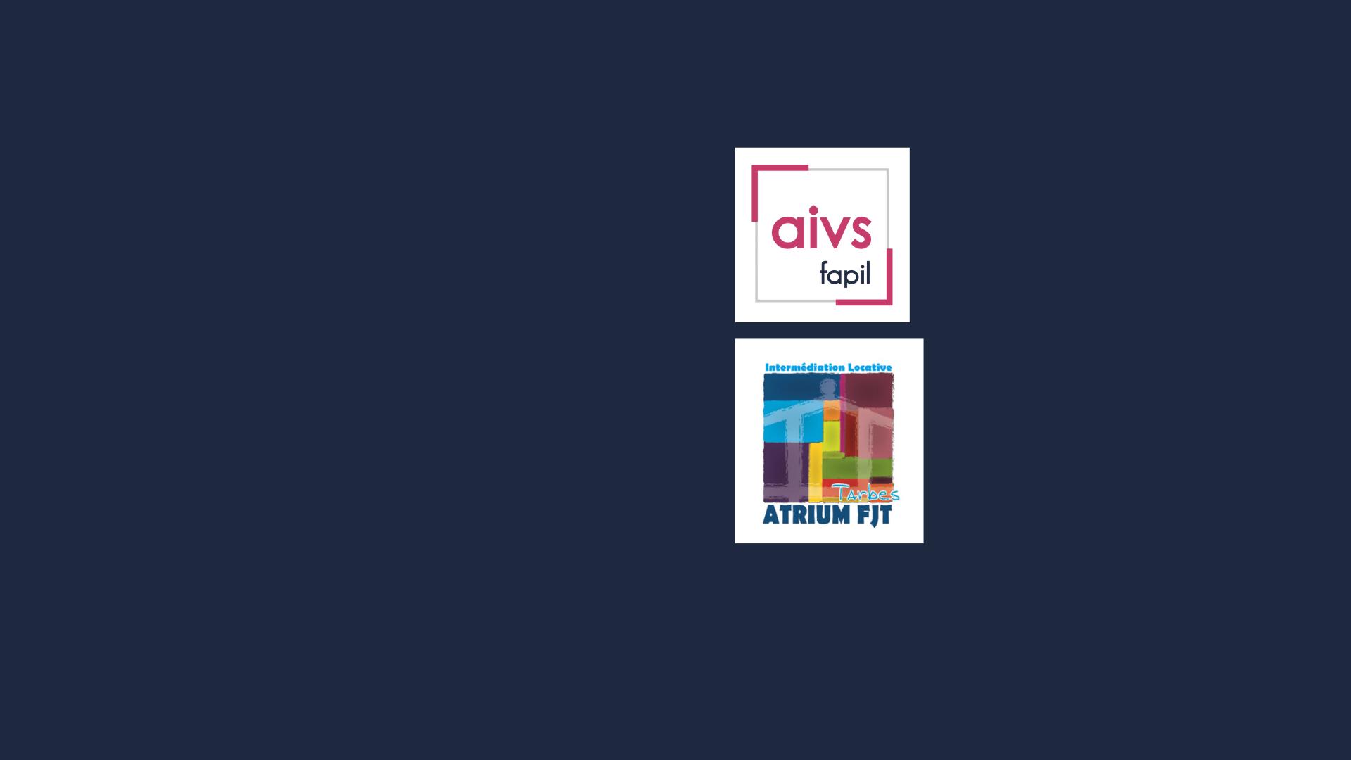 Nouvelle AIVS Atrium FJT de Tarbes