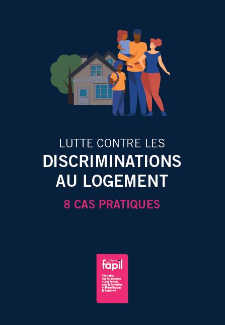 Lutte contre les discriminations : 8 cas pratiques