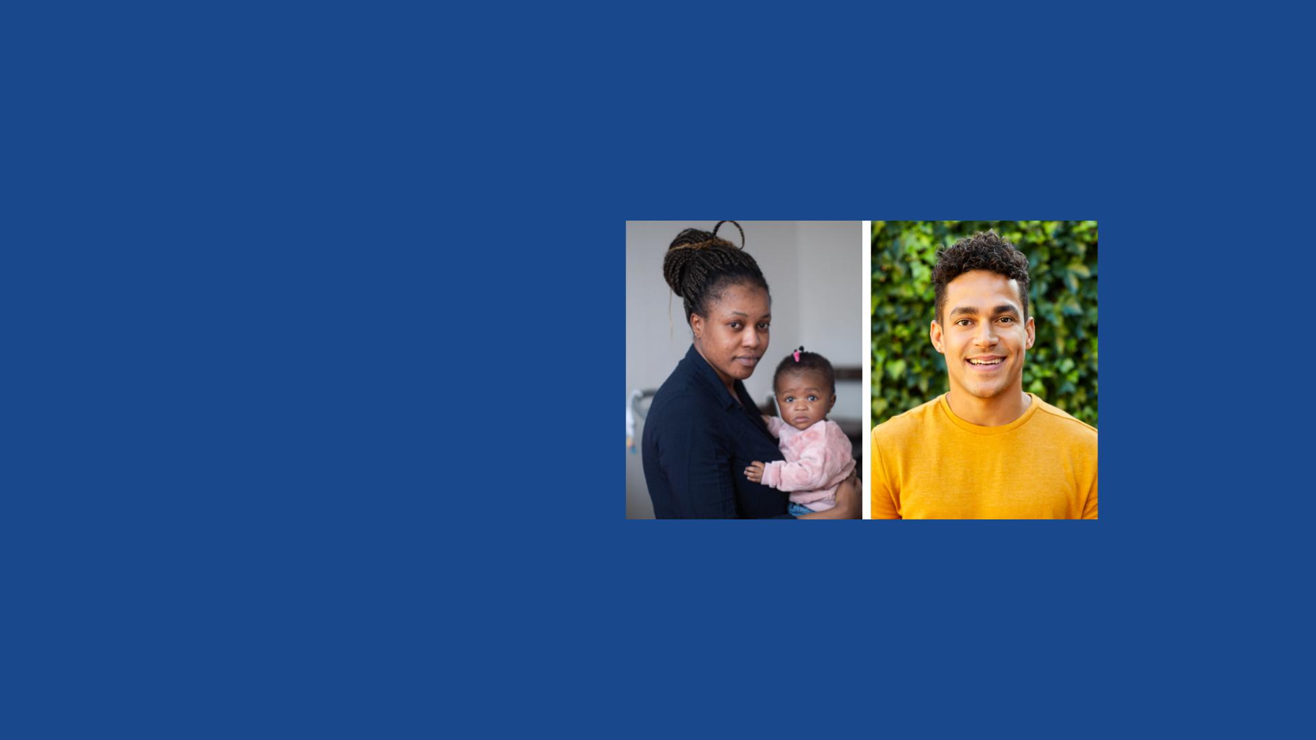 Jeudi 24 juin : Tables rondes sur le logement des familles monoparentales et des jeunes
